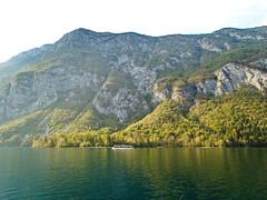 22-Bohinj See-077 (Frank Lenhardt) Tags: slovenien slovenia