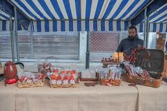 Mercado de San Antón, Amurrio 2019 #DePaseoConLarri #Flickr -18 (Jose Asensio Larrinaga (Larri) Larri1276) Tags: mercadodesanantón 2019 turismo ferias productosvascos feriadeproductosagricolas alimentos amurrio arabaálava álava araba basquecountry euskalherria eh tradiciones