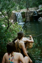 181220000248330008 (a_scouller) Tags: sydney bushwalking film 35mm friends