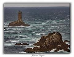 Pointe du Raz-02 (photographe 60) Tags: bretagne finistère landscapephotography mer naturemorte océanatlantique oceans pascalvergne pascalvergnephotographeoise paysagedefrance pointederaz watereaurivèrefleuvemerocéan