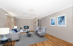 10 Neuss Ave, Cooma NSW