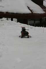 "wtt-2019-2-snowmobiles-28 • <a style=""font-size:0.8em;"" href=""http://www.flickr.com/photos/134047972@N07/32192758487/"" target=""_blank"">View on Flickr</a>"