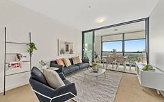 2805/69 Albert Avenue, Chatswood NSW