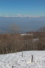 IMG_0249 (Laurent Lebois ©) Tags: laurentlebois france nature montagne mountain montana alpes alps alpen paysage landscape пейзаж paisaje ain plateauduretord plansdhotonnes