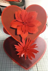 20190118_155646 (noelm-t) Tags: cards cardmaking papercraft