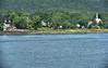 Ca Nova Scotia Annapolis Royal  (17)
