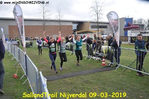 SallandTrail_09_03_2019_0180