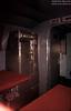 XXIV 6 001 kabin Szentkirályszabadja 2000-09-09_ (horvath.balazs1980) Tags: mi8 mi9 ivolga magyar légierő hungarian air force szentkirályszabadja lhsa 001 hip