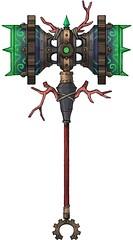 Ni-No-Kuni-II-El-Renacer-de-un-Reino-120319-027
