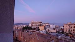 DSC_0926 (bestmilan) Tags: bestmilan photo torremolinos 2019 spain andalusia costadelsol mynewhome sunset city