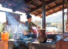Jalisco 2019 (Robert E. Adams) Tags: puertovallarta 2019 bakery coffee