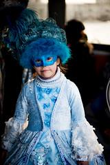Venice Carnevale 2019 (Tracy Russo) Tags: venice venicecarnevale carnevale carnival festival italy masks costumes