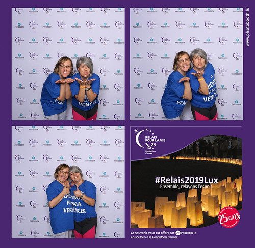 Relais2019Lux_Photobooth (98)