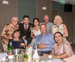DSC_6648 (bigboy2535) Tags: john ning oliver married wedding hua hin thailand wora wana hotel reception evening