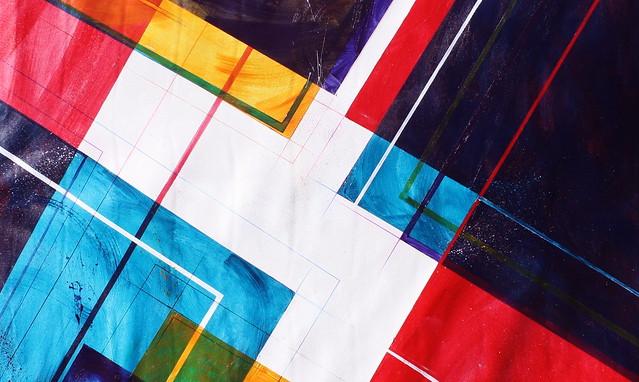 Обои абстракция, формы, линии, пятна картинки на рабочий стол, фото скачать бесплатно