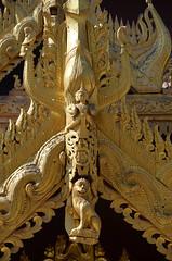 Burma18-1009j (ianh3000) Tags: myanmar burma nyuangu nyuangoo bagan shwezigon pagoda temple paya phaya