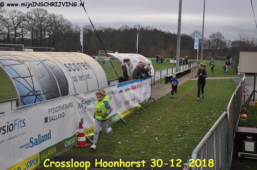 CrossloopHoonhorst_30_12_2018_0024