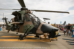 EOS5DIII_201903035010 (Taukeh Yong) Tags: arhtiger australianarmy avalonairshow helicopter