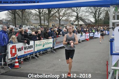 OliebollenloopA_31_12_2018_0041