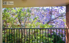 21/2 May Street, Hornsby NSW