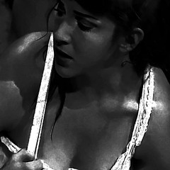 Dance ¬ 0672 (Lieven SOETE) Tags: young junge joven jeune jóvenes jovem feminine 女士 weiblich féminine femminile mulheres lady woman female vrouw frau femme mujer mulher donna жена γυναίκα девушка девушки женщина краснодар krasnodar body corpo cuerpo corps körper dance danse danza dança baile tanz tänzer dancer danseuse tänzerin balerina ballerina bailarina ballerine danzatrice dançarina sensual sensuality sensuel sensuale sensualidade temptation sensualita seductive seduction sensuell sinnlich modern moderne современный moderno moderna hedendaags contemporary zeitgenössisch contemporain contemporánean
