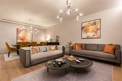 RSG-Katal-03 (RSG İÇ MİMARLIK) Tags: rsg iç mimarlık interior design show flat örnek daire