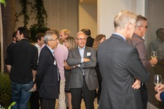 "Swiss Alumni 2018 • <a style=""font-size:0.8em;"" href=""http://www.flickr.com/photos/110060383@N04/32965627858/"" target=""_blank"">View on Flickr</a>"
