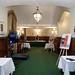 IAB Event Parliament