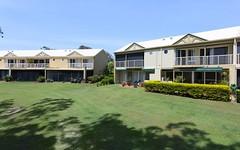 18 Jellicoe Street, Lidcombe NSW