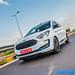 2019-Ford-Figo-5
