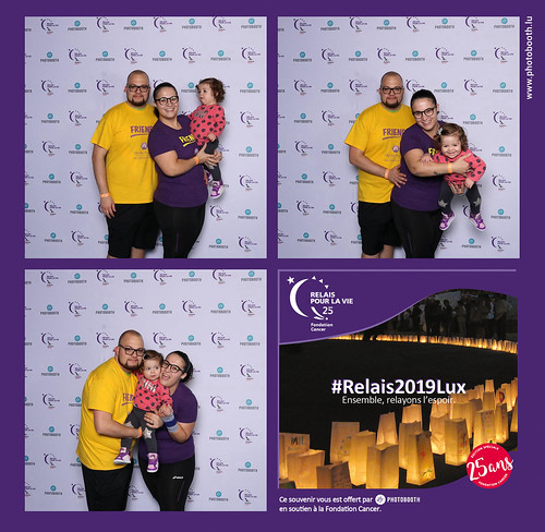 Relais2019Lux_Photobooth (347)