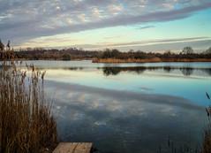 7_1 (KRR_3) Tags: sony a6000 nex selp18105g spring lake pond poznan poznań szachty