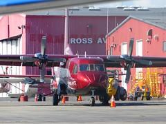 N440RA Ryan Air Anchorage (ZD703) Tags: n440ra casa casa212 ryanair n347ca n174fb fisherbrothersaviation northwestairlink mountainaircargo murrayaviation arctictransportationservices anchorage anchorageinternationalairport