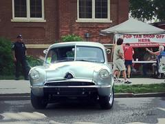 Henry (novice09) Tags: backtothefifties carshow henryj streetrod ipiccy