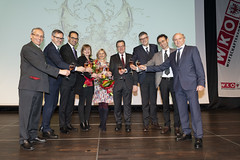 """Neujahrsempfang Kitzbühel 2019 • <a style=""""font-size:0.8em;"""" href=""""http://www.flickr.com/photos/132749553@N08/39774076513/"""" target=""""_blank"""">View on Flickr</a>"""