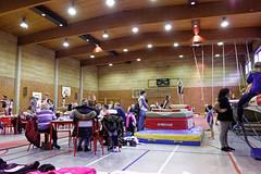 IMG_0534 (flyingacrobaticstrampoline) Tags: aquilon flying acrobatics trampoline saint nicolas 2018 wearetrampoline