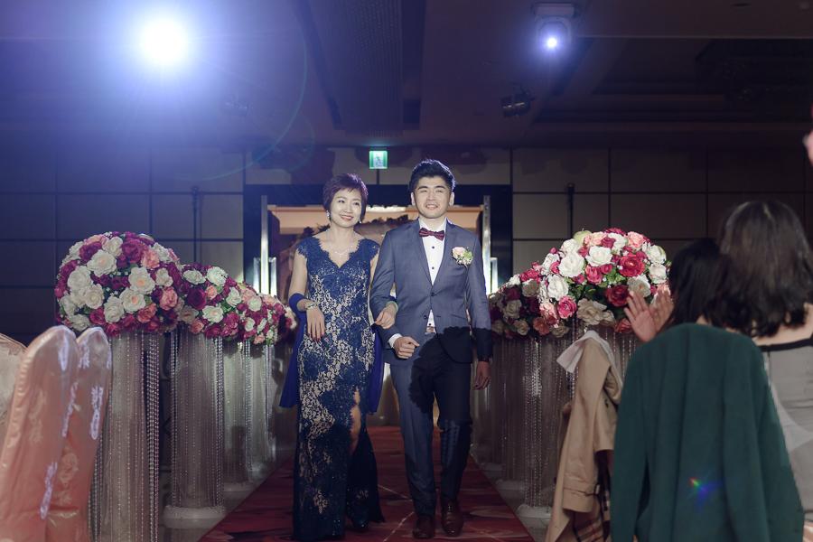 39860054103 4daccaba8f o [台南婚攝] C&Y/ 鴻樓婚宴會館