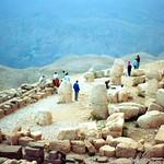 Nemrut Dağı (12 August 1993) 7 thumbnail