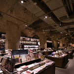 bookstoreの写真