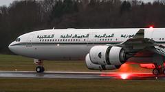 Government of Algeria 7T-VPP plb20-00082 (andreas_muhl) Tags: 7tvpp a340500 airbus airbusa340541 eddh governmentofalgeria ham hamburg vip aircraft airplane aviation planespotter planespotting