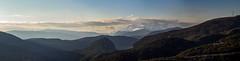 Vikos-Aoos National Park (Akis TzeStarr) Tags: mountain landscape sky nikon d3100 zagori greece macedonia west epirus gorge vikos pindus nationalpark