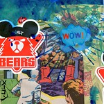 Bears, Wow thumbnail