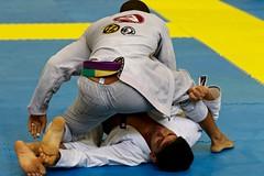 1V4A3296 (CombatSport) Tags: wrestling grappling bjj gi