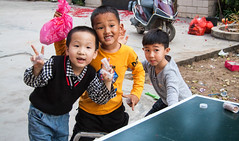 IMG_6349-1 (Goldenwaters) Tags: china chinese hometown countryside town village lunarnewyear newyear asia february 2019 figure character kids children child people human asian feautre shoot 50d