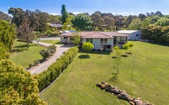 15 Ophir Road, Orange NSW