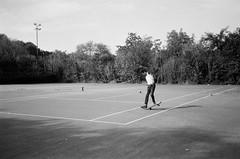 (todorPA) Tags: analog monochrome bw 35mm olympus skate
