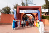 Bab el Raid 2019 - Remise des prix HEEC Marrakech