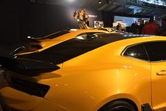 Barrett3 (ONE/MILLION) Tags: barrett jackson scottsdale arizona cars auction williestark onemillion