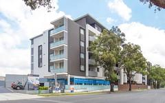 123/3-17 Queen Street, Campbelltown NSW