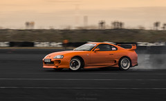 2jzrlnd_supra (kiralylevi_) Tags: drift toyota supra drifting tuning stance wheel jrwheel jrwheels drifted driftcar driftcars orange mkiv supramkiv hungary hungarian car cars carphoto carphotography photo photography